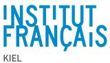 InstitutFranc
