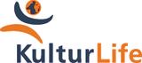 Kultur Life