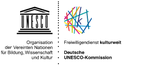 kulturweit/Deutsche UNESCO-Kommission