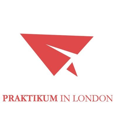 Praktikum in London