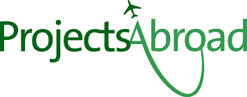 project abroad