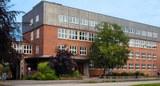 Institute of Business