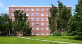 Agrar-und-Ernährungswissenschaftliche-Fakultät
