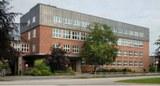 Institut für Betriebswirtschaftslehre