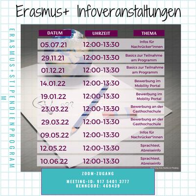 Erasmus_Info_Session_2021