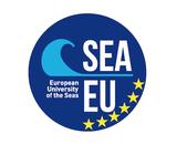 SEA-EU-Logo