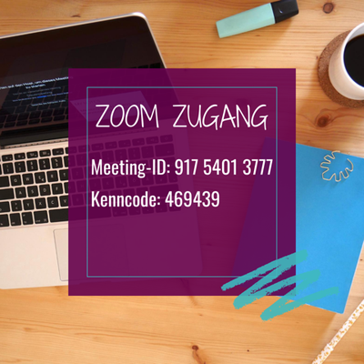 Zoom_Access
