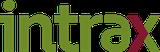 Intrax Logo RGB