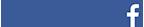 Facebook-Button: Du findest uns auf Facebook. Bild verlinkt auf den Facebook-Eintrag des International Centers.