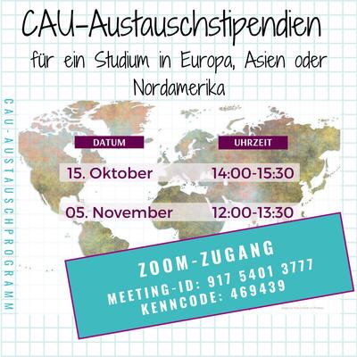 ICON_CAU_Austauschstipendien_2022_23.png