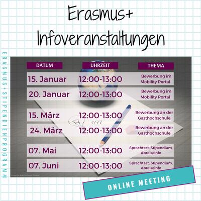 ERASMUS_Info